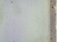http://bernd-luetzeler.de/files/dimgs/thumb_0x200_2_66_252.jpg