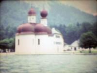 http://bernd-luetzeler.de/files/dimgs/thumb_0x200_2_67_243.jpg